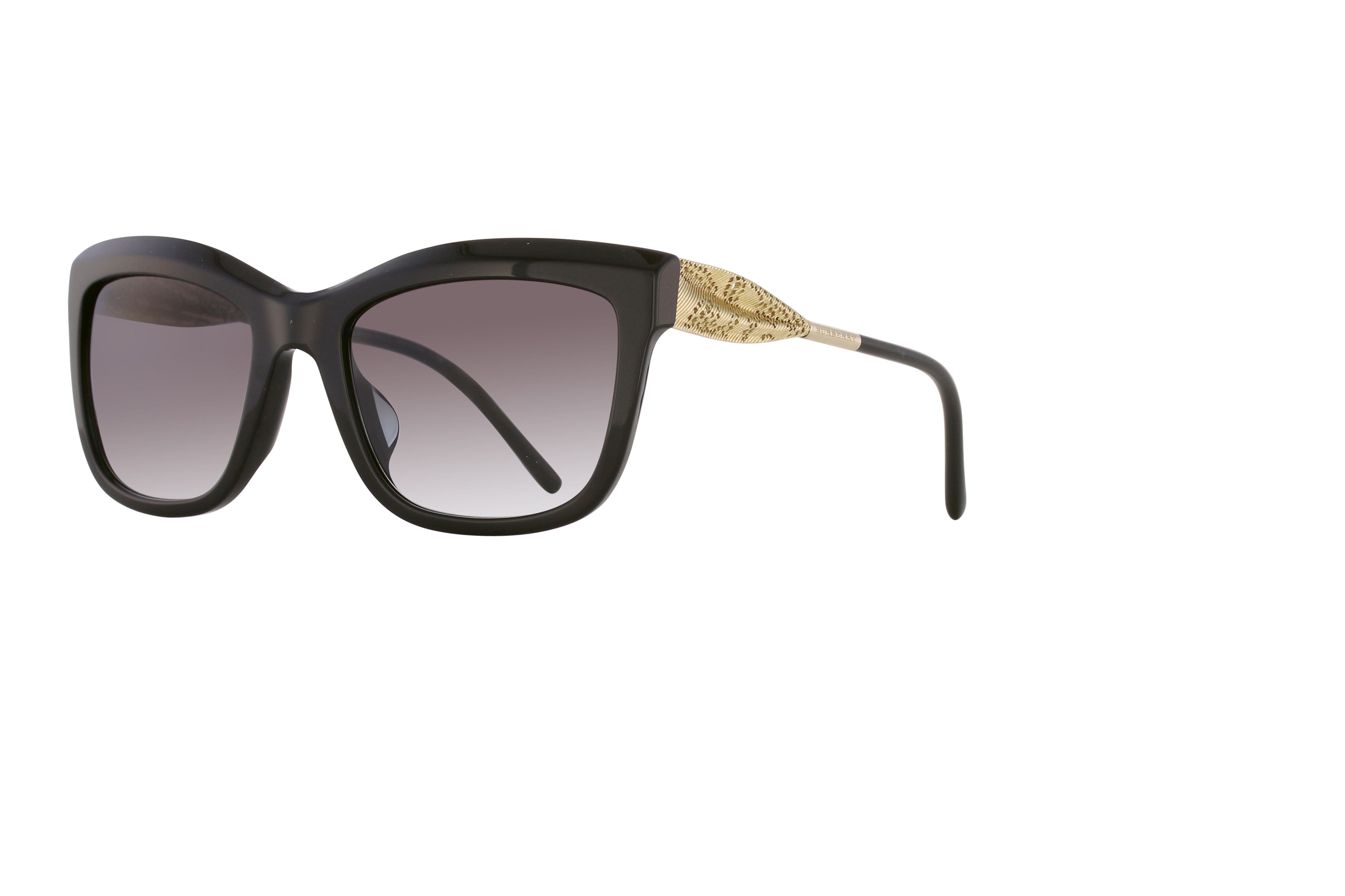 Burberry BE4207F-S-30018G-56-20-140
