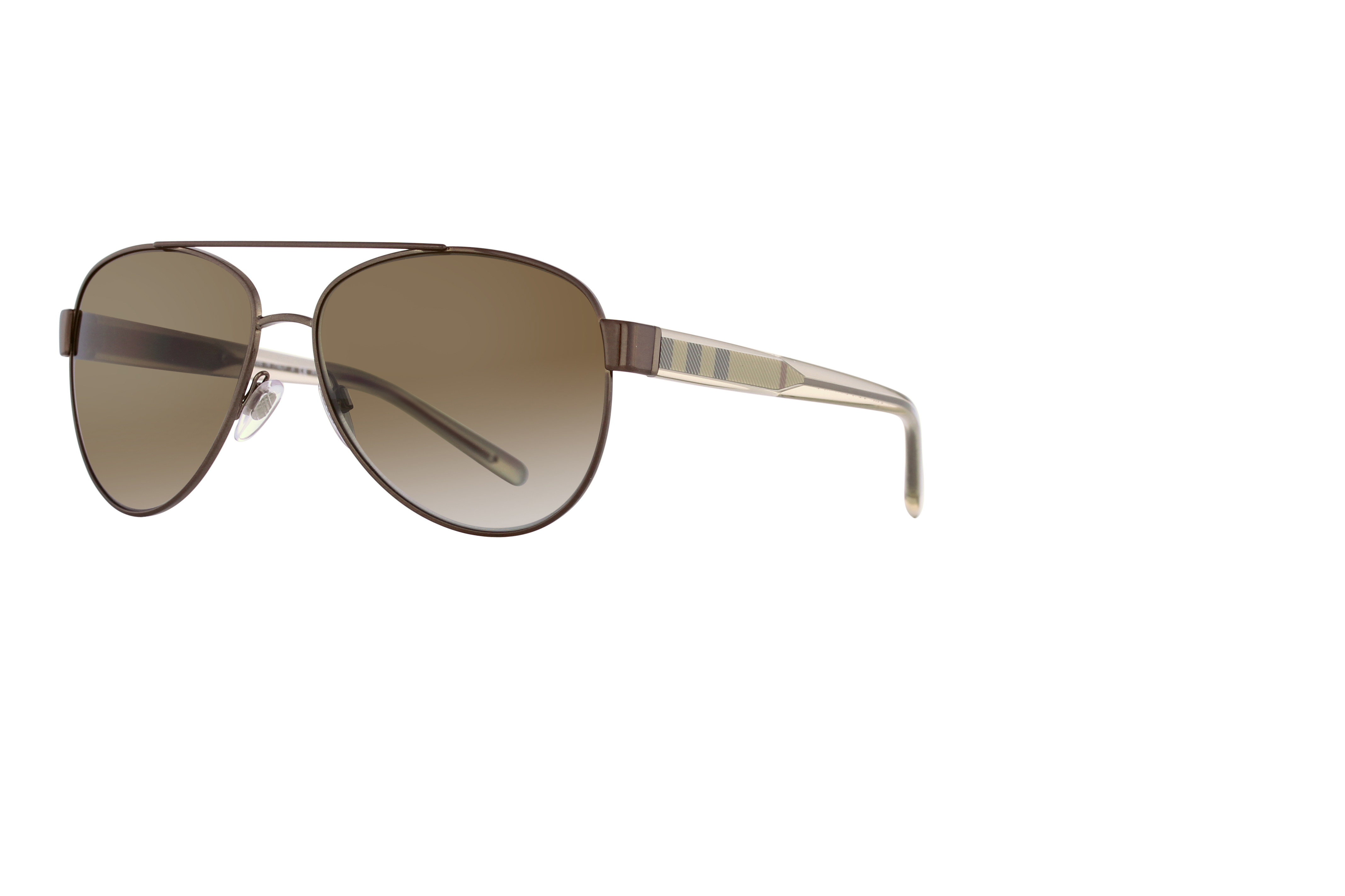 Burberry BE3084-S-1212T5-57-14-140