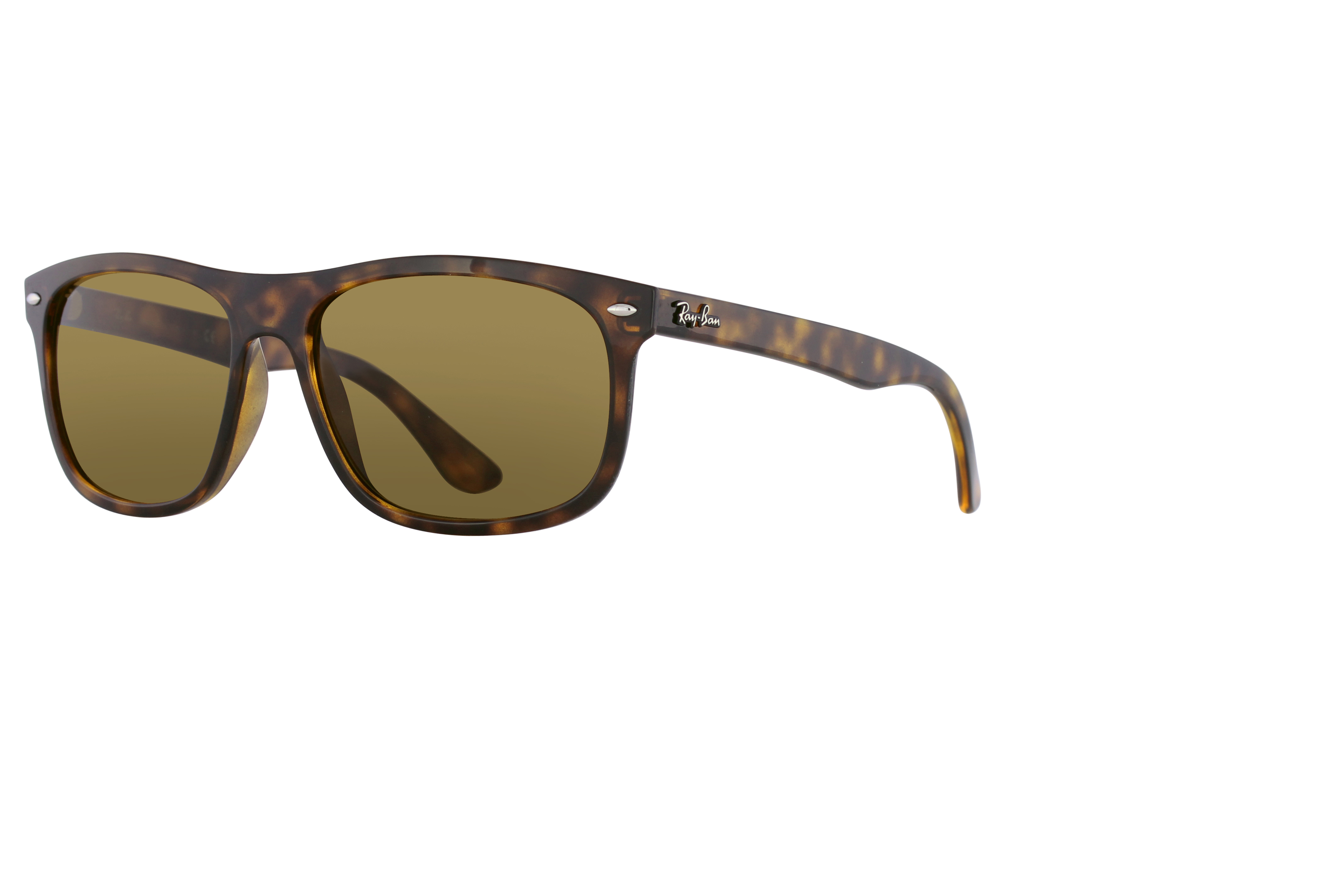 Ray-Ban RB4226F-S-71073-59-16-145