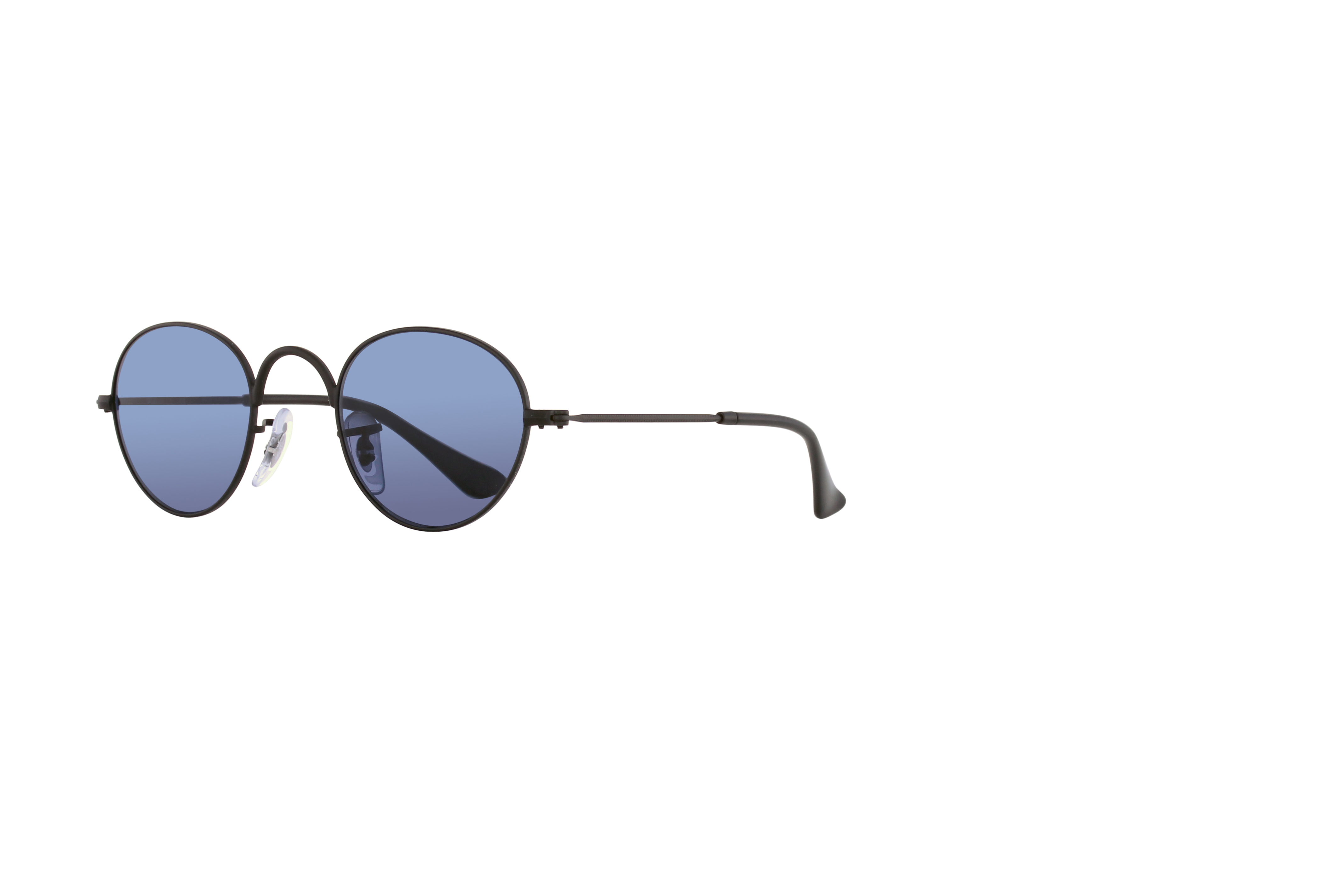 Ray-Ban Youth RJ9537S-S-20180-40-21-120