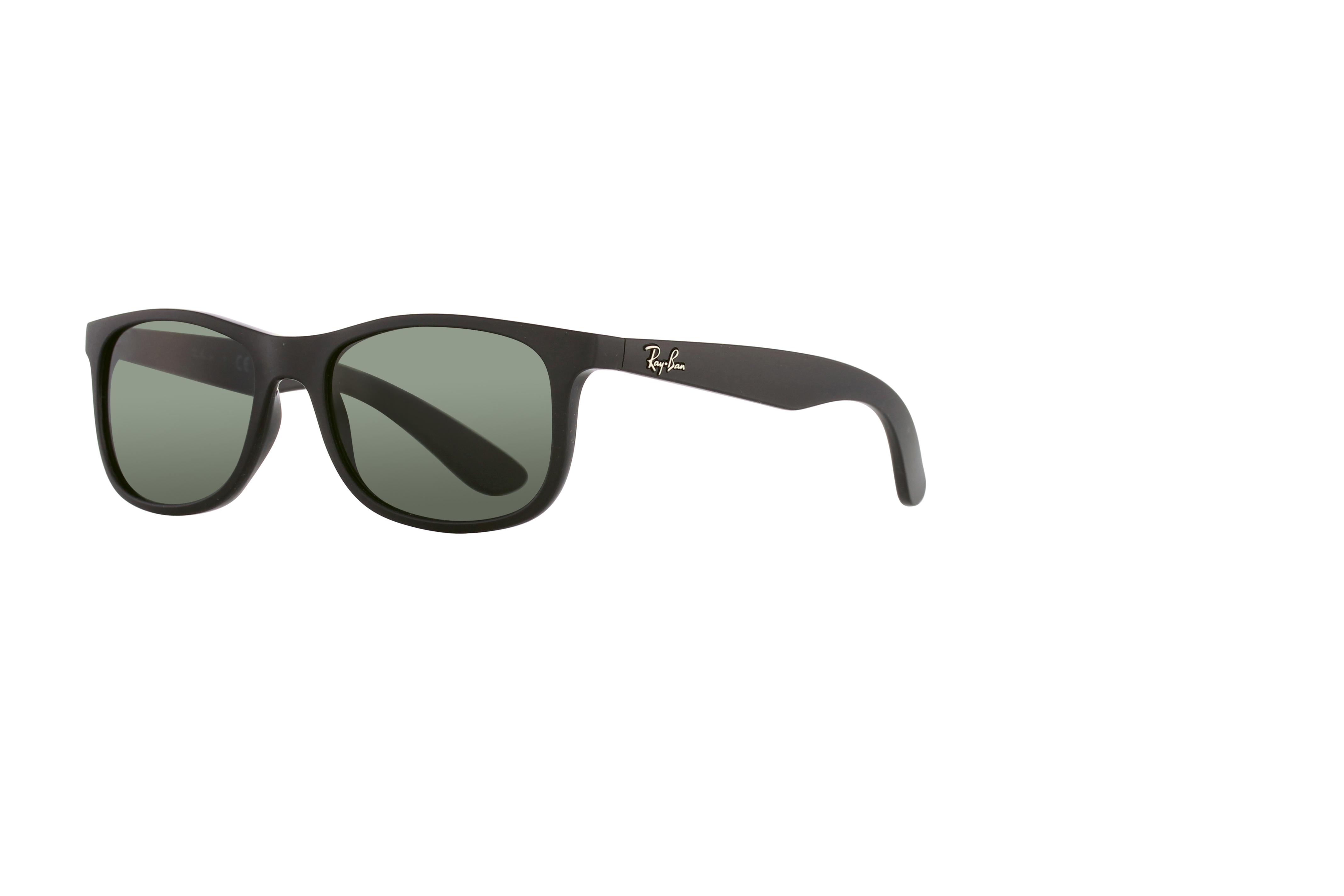 Ray-Ban Youth RJ9062S-S-701371-48-16-125