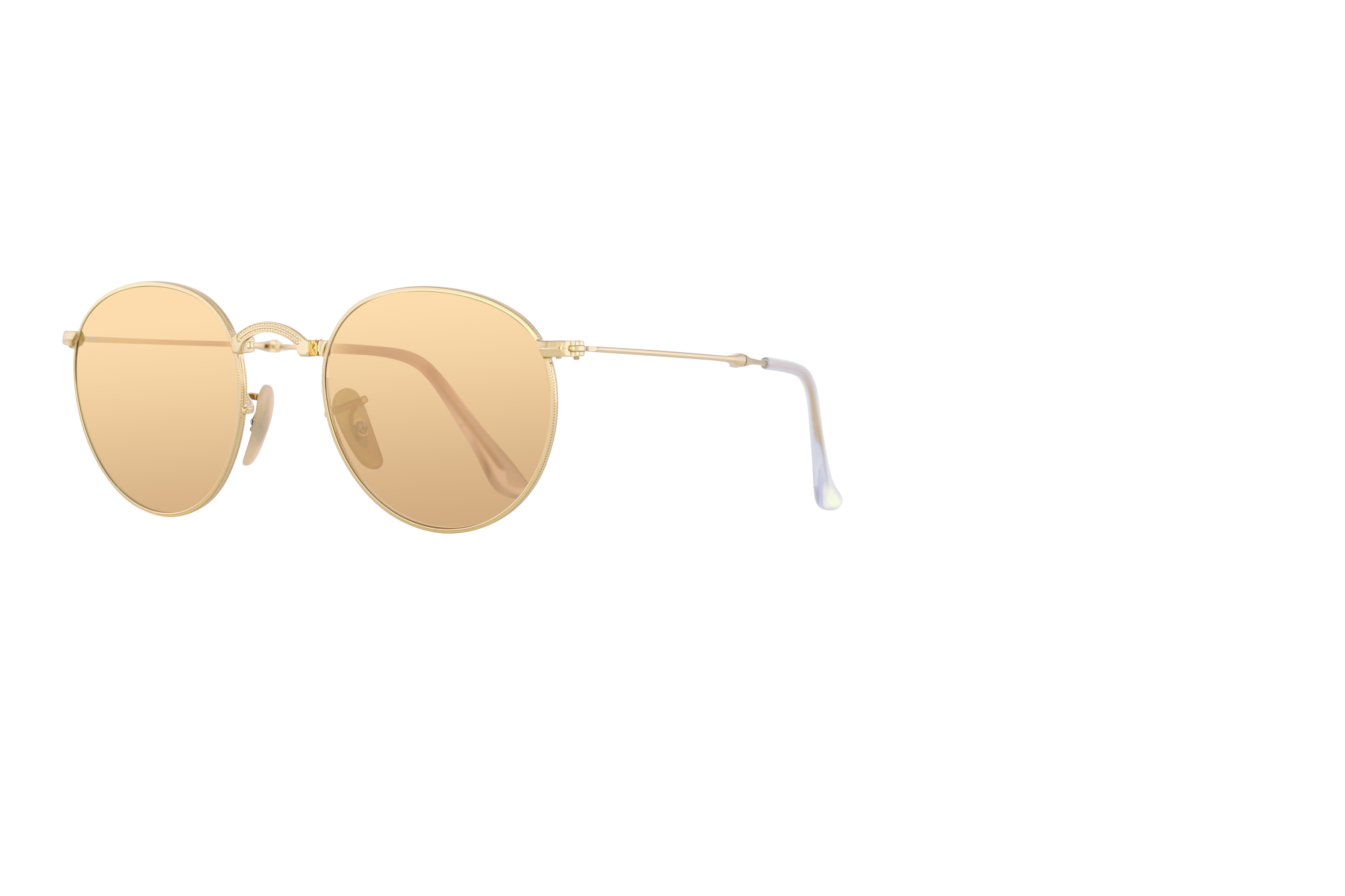 Ray-Ban RB3532-S-001Z2-47-20-140