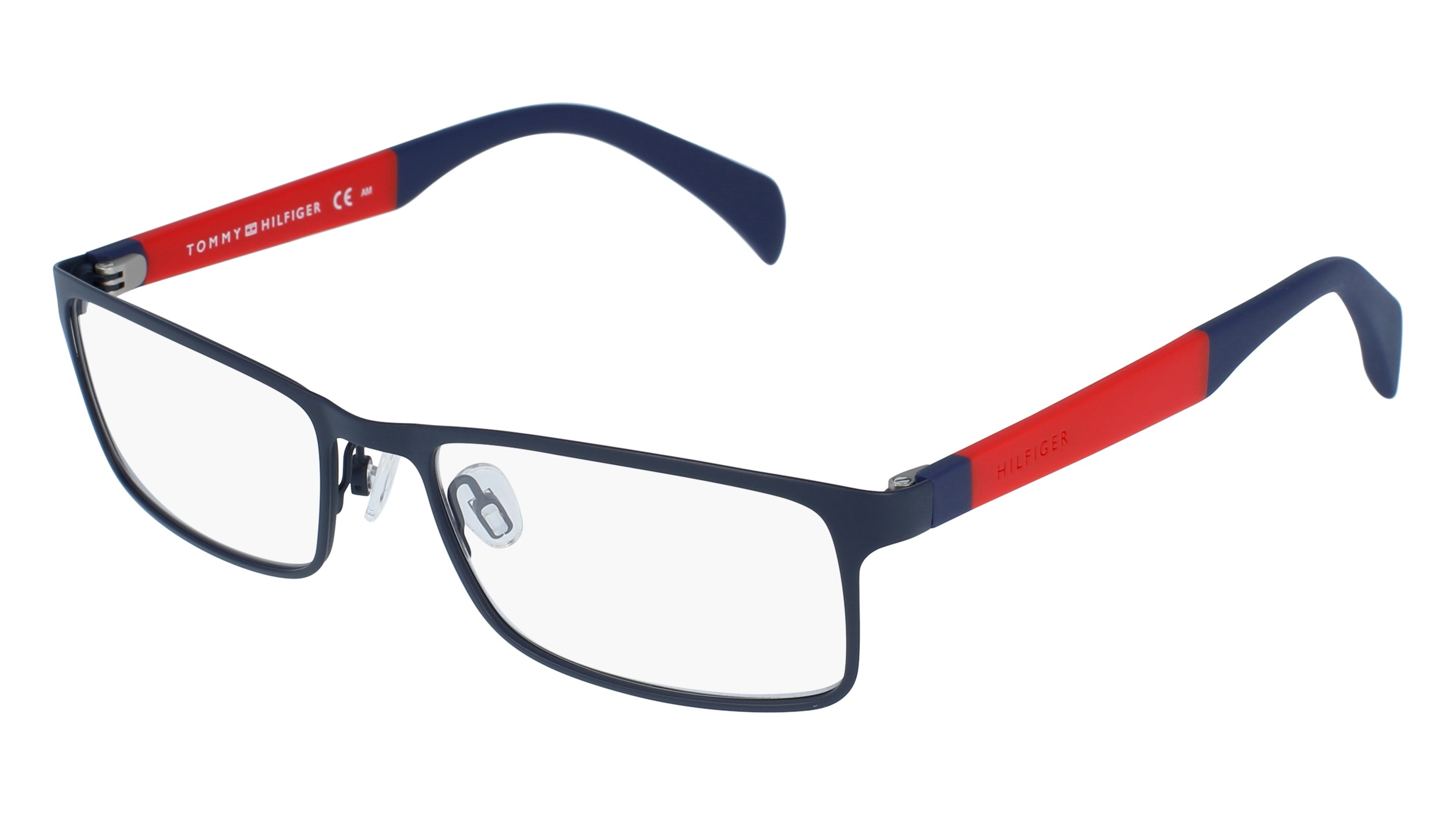 Tommy Hilfiger TH1259-O-4NP-53-17-140