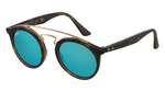 Ray-Ban RB4256-S-609255-46-20-145
