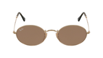 Ray-Ban RB3547N-O-001Z2-47-21-145