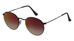 Ray-Ban RB3447-S-0024W-50-21-135