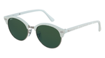 Ray-Ban RB4246-S-9882X-51-19-145