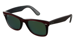 Ray-Ban RB2140-S-12022X-50-22-140