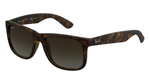 Ray-Ban RB4165-S-865T5-55-16-145
