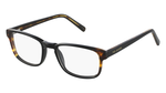 Ted Baker B872-O-BLK-53-19-140