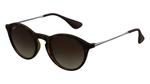 Ray-Ban RB4243-S-86513-49-20-145