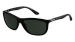Ray-Ban RB8351-S-62199A-60-17-140