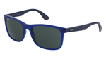 Ray-Ban RB4232-S-619671-57-17-140