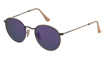 Ray-Ban RB3447-S-1671M-50-21-145