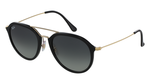 Ray-Ban RB4253-S-60171-53-21-145