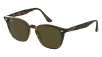 Ray-Ban RB4258-S-71073-50-20-145