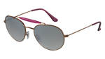 Ray-Ban RB3540-S-19890-53-18-140