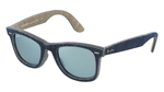 Ray-Ban RB2140-S-119430-50-22-150