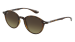Ray-Ban RB4237-S-71085-50-21-140