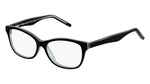 Lunettes de vue IN STYLE JUNIOR ISBT10-O-BW-0-0-0