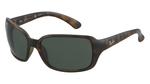 Ray-Ban RB4068-S-89458-60-18-130