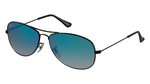 Ray-Ban RB3362-S-00240-59-14-135