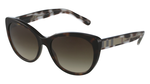Burberry BE4224-S-300213-56-17-140
