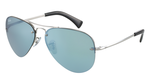 Ray-Ban RB3449-S-00330-59-15-150