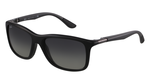 Ray-Ban RB8352-S-622011-57-18-140