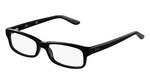 Ray-Ban RX5187-S-2000-0-0-0