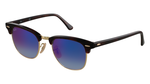Ray-Ban RB3016-S-9907Q-49-21-145