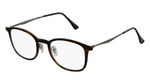 Ray-Ban RX7051-S-5200-0-0-0