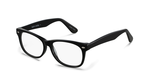 Lunettes de vue Eight to Eighty PARKER-O-BLACK
