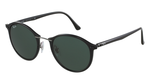 Ray-Ban RB4242-S-60171-49-21-140