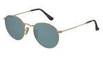 Ray-Ban RB3447N-S-00130-50-21-145