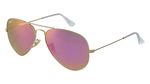 Ray-Ban RB3025-S-1121Q-58-14-135