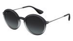 Ray-Ban RB4222-S-62268G-50-21-145