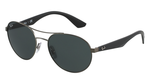 Ray-Ban RB3536-S-02971-55-18-145