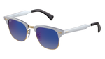 Ray-Ban RB3507-S-1377Q-49-21-140