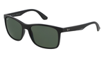 Ray-Ban RB4232-S-6019A-57-17-140