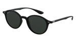 Ray-Ban RB4237-S-601S58-50-21-145