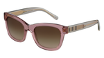 Burberry BE4209-S-356513-52-21-140