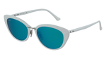 Ray-Ban RB4250-S-67155-52-18-145
