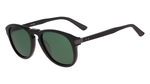 Calvin Klein Collection CK8504S-S-001-52-20-140