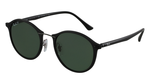 Ray-Ban RB4242-S-601S9A-49-21-140