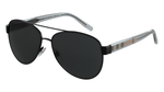 Burberry BE3084-S-100787-57-14-140