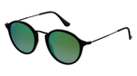 Ray-Ban RB2447-S-9014J-49-21-145