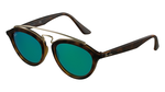Ray-Ban RB4257-S-60923R-50-19-145