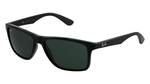Ray-Ban 4234-S-601-58-16-140-GO