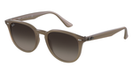 Ray-Ban RB4259-S-616613-51-20-145